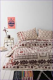 Bedroom : Fabulous Home Maison Bedding Discount Beds Artistic ... & Full Size of Bedroom:fabulous Home Maison Bedding Discount Beds Artistic  Accents Bedding Home Goods ... Adamdwight.com