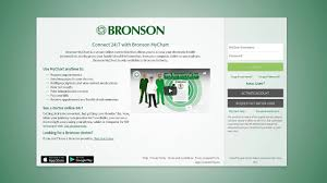 Bronson My Chart Bronson Mychart Radio Chat On Wkzo With Dr Jeffrey Coppinger