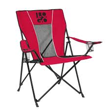 best outdoor beach australia pict for folding chair with canopy style and trends outdoor folding chair