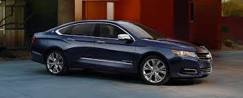 2018 chevrolet impala. delighful 2018 download 2018 chevrolet impala  intended chevrolet impala r
