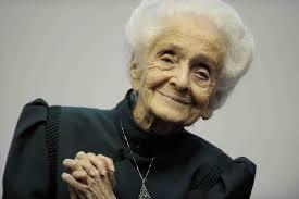 Afragola: il Comune intitola una scuola a Rita Levi Montalcini