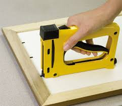 options for securing the contents of a picture frame