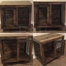 dog crates as furniture. single doggie den indoor dog kennelskennel crates as furniture