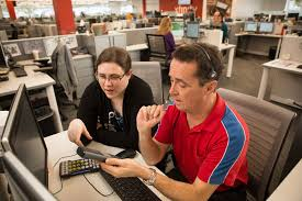 Xfinity Call Center Transforming The Customer Experience One Call At A Time