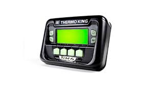 Thermo King Parts Genuine Parts And Accessories For Road