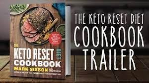 In addition to weight keto for life is the paleo diet, longevity and paleo cookbook which offers an insightful way to happiness, health and longevity. The Keto Reset Diet Cookbook Youtube