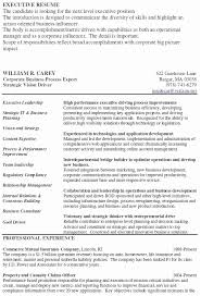 Staff Adjuster Sample Resume Custom Claims Adjuster Resume Claims Representative Sample Resume Elegant