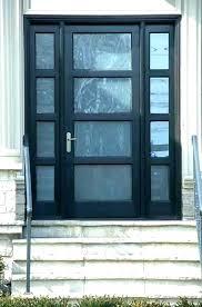 modern glass exterior doors contemporary exterior doors modern glass exterior doors modern front doors black contemporary