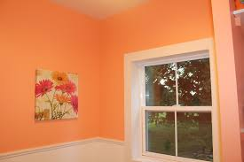 photo gallery room by interior painting bedroom interior design color wheel interior design
