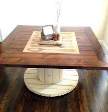 expandable dining table plans dining table plans square dining table plans woodworking projects plans expandable dining expandable dining table plans