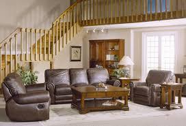 Oak Living Room Furniture Sets Living Room Red Reclining Living Room Sets 100 Great Furniture