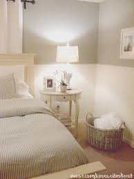 pottery barn childrens furniture. Small Images Of Bedroom Pottery Barn Childrens Furniture Girls
