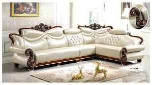 cake italian leather sofa leather sofa china sofa bed suppliers designer corner sofa and style leather