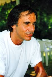 Roberto Vecchioni - Wikipedia