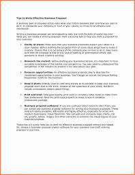Professional Business Proposals Writing Help Tools Business Proposal How To Write A