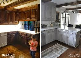 1970S Kitchen Remodel Custom Inspiration Design