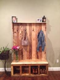 Building A Coat Rack Bench Wonderful Coat Rack With Bench Seat Hall Tree Oak Finish Entry 19