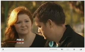 Former foster parents devastated by Pasco child's death | Ashley Rhodes-Courter  | Author & Speaker
