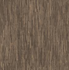 floorblack wood floor texture considering the best for houses office floor texture t11 office