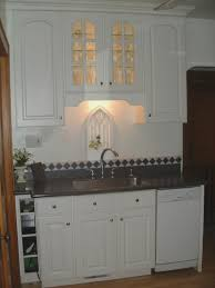 Best Of Kitchen Without Windows Design Mapatiacom