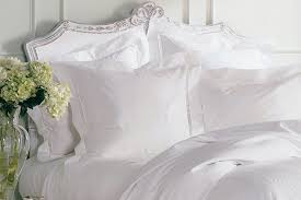 Buying Guide The Truth About Thread Count Style At Home