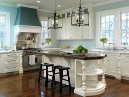 lantern kitchen island lighting. Island Pendant Light Fixtures Track Lighting Over Kitchen 5 Lantern T