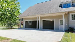 how to fix 5 common garage door