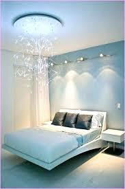 kids bedroom lighting ideas. Teenage Bedroom Lighting Fairy Lights Ceiling Boy Kids Ideas