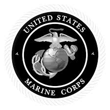 USMC Logo PNG Transparent & SVG Vector - Freebie Supply