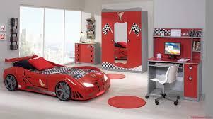 boys bedroom ideas cars. Awesome Boy Bedroom Ideas Cars - Kids Room Design Boys