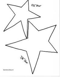 4da509f49d0e6b756d6bbaf09f252e19 primitive country crafts primitive stars cell cycle coloring worksheet answer key clever crafts on naming acids and bases worksheet answer key