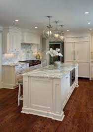 chandelier over kitchen island pendant lights inspiring rustic with within ideas hang
