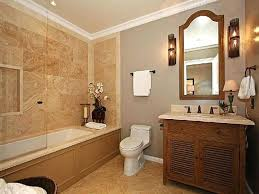 awesome bathrooms. Awesome Bathroom Ideas Cool Bathrooms Design Theme Office