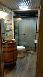 man cave bathroom. Unique Bathroom Garage Bathroom Ideas Beautiful Man Cave Bathrooms For  Your House With T