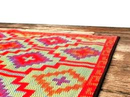 large colorful area rugs plastic outdoor rug protector very distressed colors 8x10 soft scroll mayhem