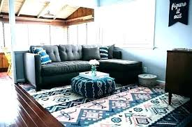choosing an area rugs rug size for living room best bedroom how to choose colour pick 5 c dark colored area rugs how to choose