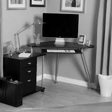 home office work desk ideas great. fine desk home office work desk ideas best design an for pretty furniture decorating  home u0026 design  on great d