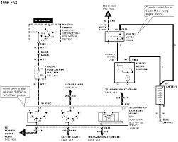 96 bounder wiring diagram wiring diagram 96 bounder wiring diagram wiring diagram fascinating 96 bounder wiring diagram