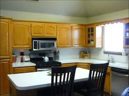 cabinet painting ideasKitchen Cabinet Paint Colors With Dark Cabinets Ideas 2015 Home
