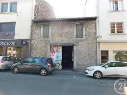 maison à vendre 2 pièces 134 m2 st girons 09 midi