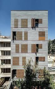 office facades. Awesome Office Design Modern Facade Small Decorating Closet Ideas Ikea With Decoration Facades