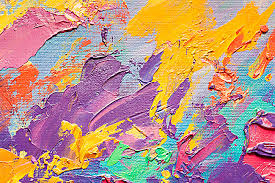 art paint background. Simple Paint Oil Paint Background Colors For Art Paint Background I