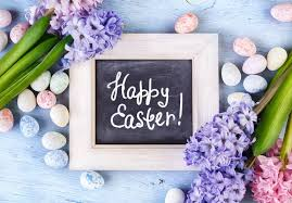 10 Best Sites For Free Online Easter Ecards And Invites
