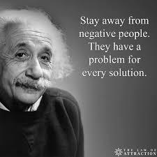 Einstein Quotes Amazing Einstein By Eniewan Wise Words Pinte