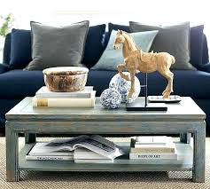 coffee table on limed oak furniture for coffee table noguchi coffee table for toronto