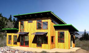 energy efficient house plans. Small Energy Efficient House Plans Color