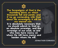 Jonathan Edwards Quotes Simple Jonathan Edwards Quotes Best Top 48 Quotesjonathan Edwards Of 48 Az