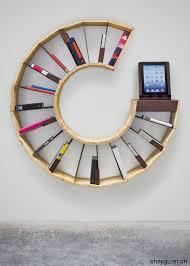 cool-wall-shelves1