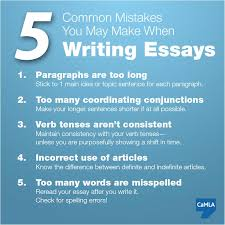 top tips for writing an essay in a hurry writing essays online best professional online essay writer company is at your service