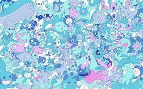 Cute pokemon wallpaper ...